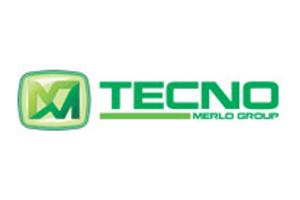 TECNO logo marques selected